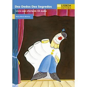 Dez-Dedos-Dez-Segredos-Livro-CD.jpg