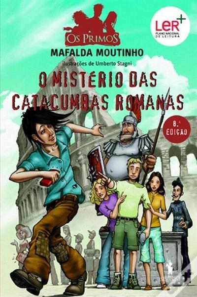 O_mistério_das_catacumbas_romanas.jpg