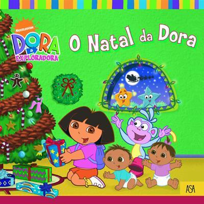 O_Natal_da_Dora.jpg