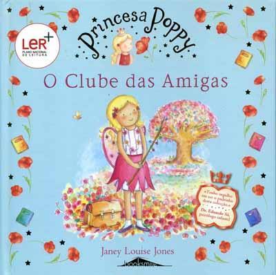 O-Clube-das-Amigas.jpg