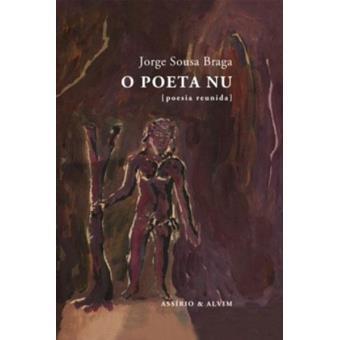 O-Poeta-Nu.jpg