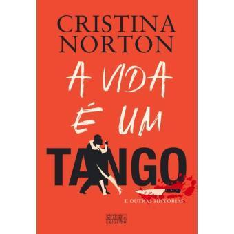 A vida é um tango.jpg