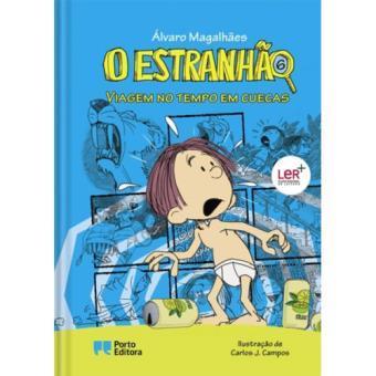 O-Estranhao-Livro-6-Viagem-no-Tempo-em-Cuecas.jpg