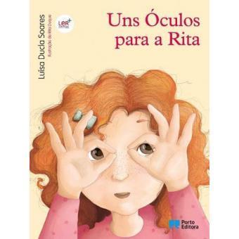 Uns-Oculos-Para-a-Rita.jpg