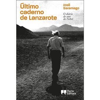 Último Caderno de Lanzarote.jpg