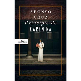 Princípio de Karenina.jpg