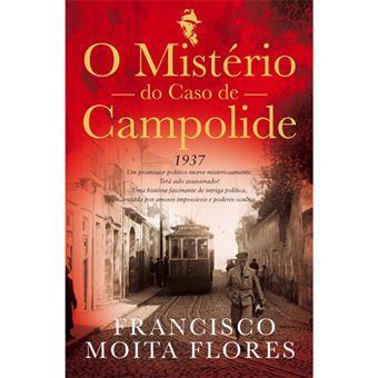 O mistério do caso de Campolide.jpg