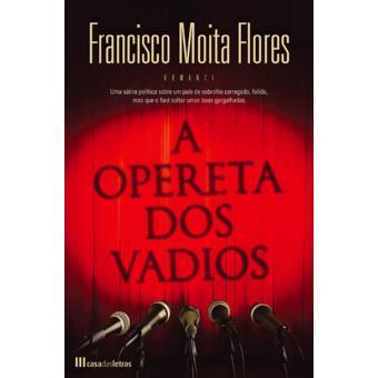 A-Opereta-dos-Vadios.jpg