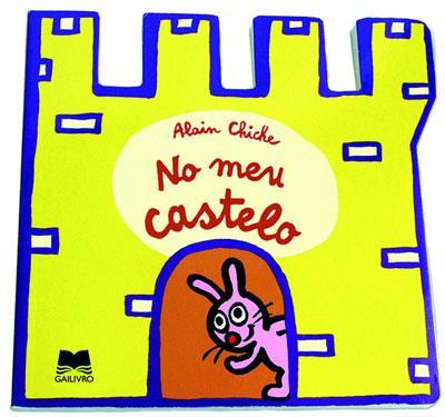 No-Meu-Castelo.jpg
