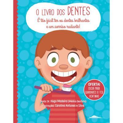O-Livro-dos-Dentes.jpg