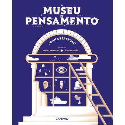 O-Museu-do-Pensamento.jpg