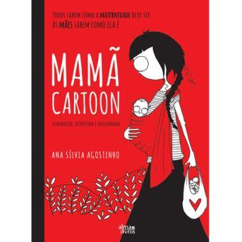 Mama-Cartoon.jpg