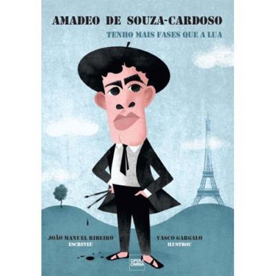 Amadeo-de-Sousa-Cardoso-Tenho-Mais-Fases-Que-a-Lua.jpg