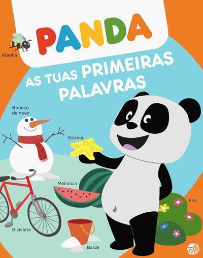 Panda-As-Tuas-Primeiras-Palavras.jpg