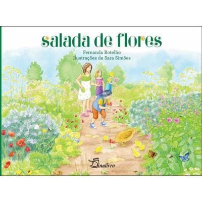 Salada-de-Flores.jpg
