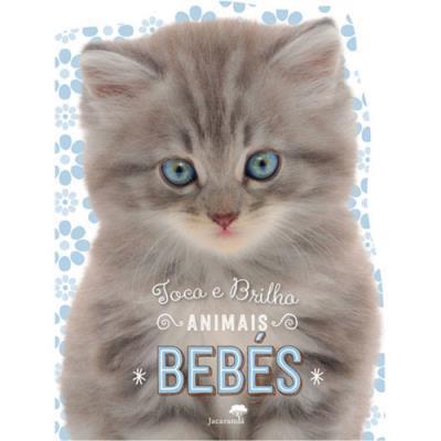 Toca-e-Brilha-Animais-Bebes.jpg