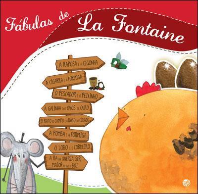 Fabulas-de-la-Fontaine.jpg