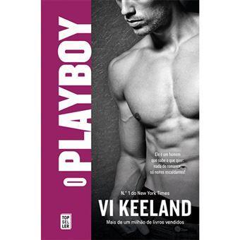 O Playboy.jpg