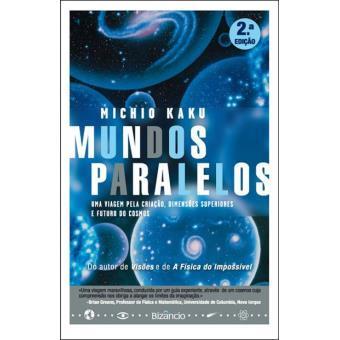 Mundos-Paralelos.jpg