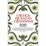 Critica-da-Razao-Criminosa.jpg