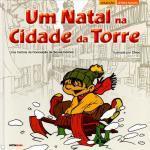 Um-Natal-na-Cidade-da-Torre.jpg