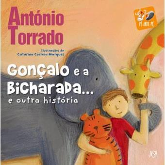 Goncalo-e-a-Bicharada.jpg