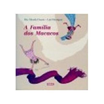 A-Familia-dos-Macacos.jpg