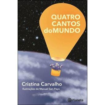 Quatro-Cantos-do-Mundo.jpg