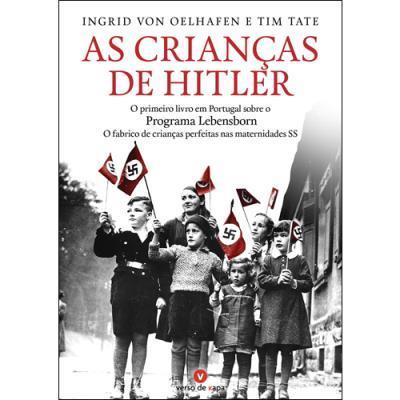 As-Criancas-de-Hitler.jpg