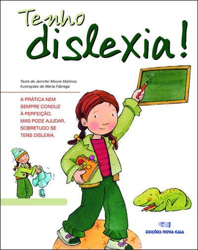 Tenho-Dislexia.jpg