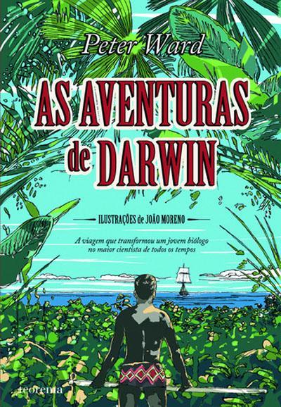As-Aventuras-de-Darwin.jpg