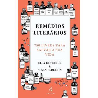 Remedios-Literarios.jpg