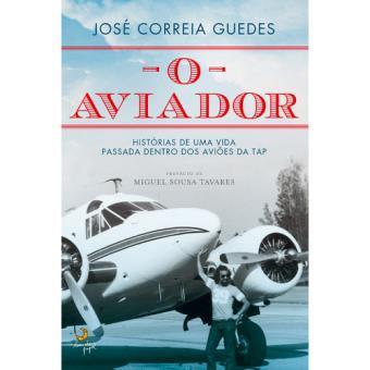 O-Aviador.jpg