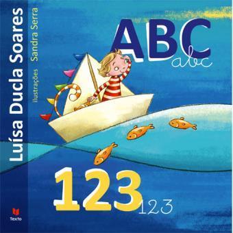 ABC-e-123.jpg