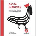 Basta-Imaginar.jpg
