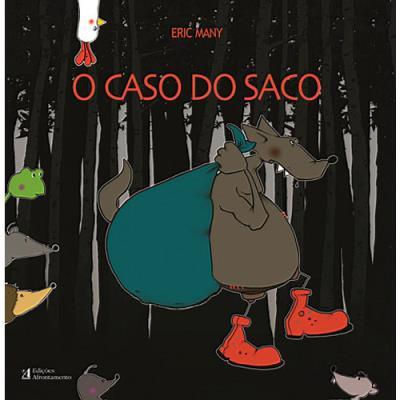 O-Caso-do-Saco.jpg