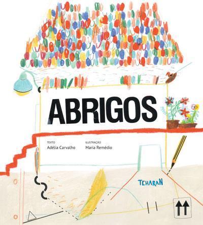Abrigos.jpg
