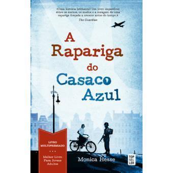 A-Rapariga-do-Casaco-Azul.jpg