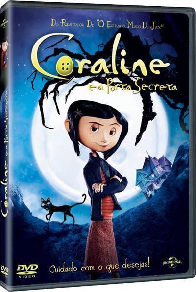 Coraline-e-a-Porta-Secreta.jpg