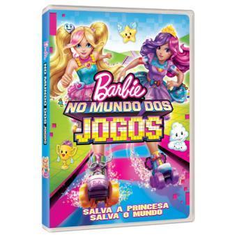 Barbie-no-Mundo-dos-Jogos-DVD.jpg