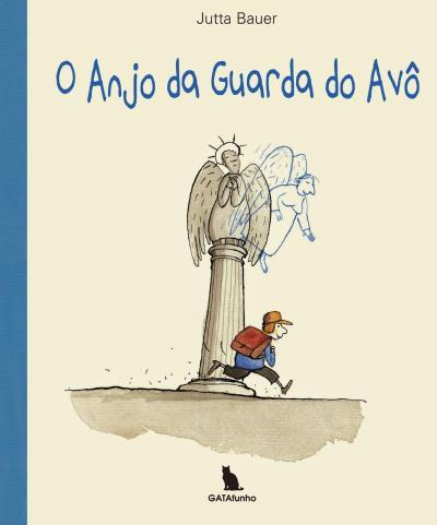 O-Anjo-da-Guarda-do-Avo.jpg