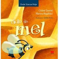 Ciclo-do-Mel.jpg