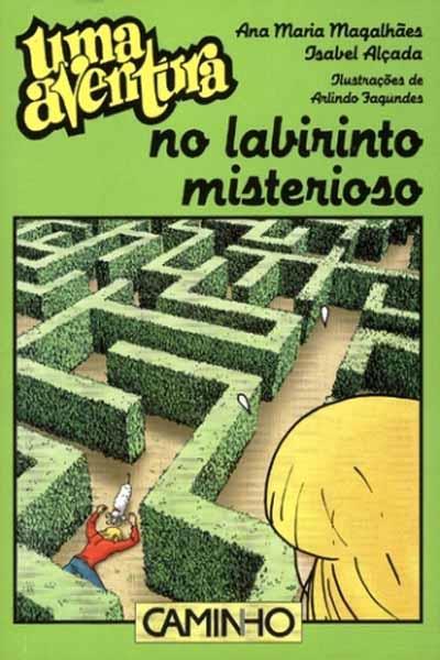 labirinto.jpg