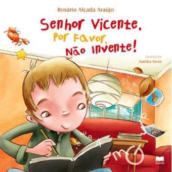 Sr-Vicente-Por-Favor-Nao-Invente.jpg