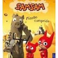 SamSam-Miao-Cumprida.jpg