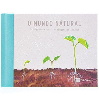 O-Mundo-Natural.jpg