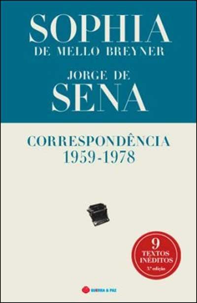 Correspondencia-1959-1978.jpg
