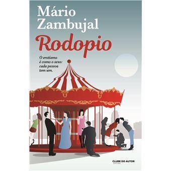 Rodopio.jpg