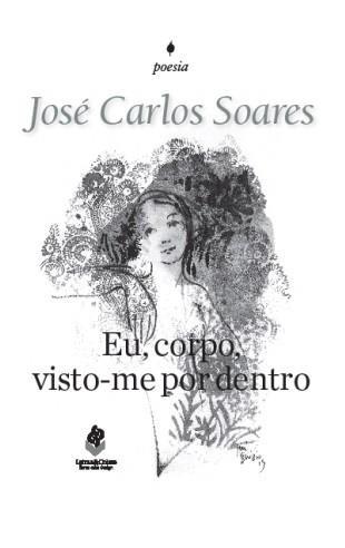 capa-livro-191108151842.jpg