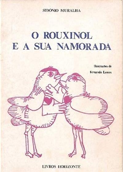 rouxinol.jpg